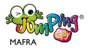 JumpingClay - Mafra