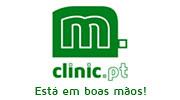 m.clinic.pt