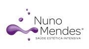 Nuno Mendes – Saúde Estética Intensiva