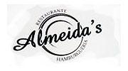 Restaurante Hamburgueria Almeida's