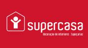 Super Casa