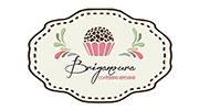 Briganoura