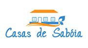 Casas de Sabóia