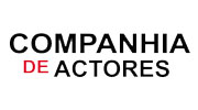 Companhia de Actores