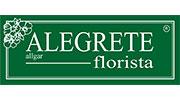 Alegrete - Florista