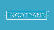 Incotrans