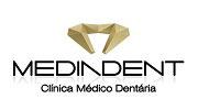 Medindent - Clínica Médico Dentária