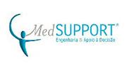 MedSUPPORT