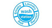 Wash Station - Ericeira