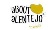 logo-about-alentejo