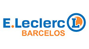 E.Leclerc - Barcelos
