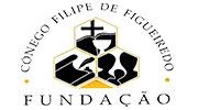 Fundação Cónego Filipe de Figueiredo