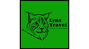 Lynx Travel