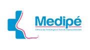 Medipé - Clinica de Podologia