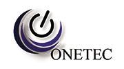 Onetec