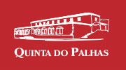 Quinta do Palhas