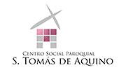 Centro Paroquial e Social São Tomás de Aquino