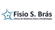 Fisio S. Brás - Clínica de Medicina Física e Reabilitação