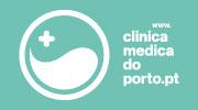 Clínica Médica do Porto