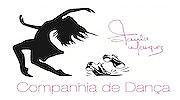 Companhia de Dança Paula Marques