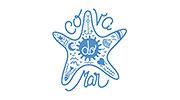 Associação Cova do Mar