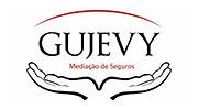 Gujevy - Mediação de Seguros