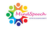 MindSpeech