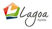 Câmara Municipal de Lagoa - Açores