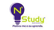 N'Study