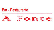 Restaurante Bar A Fonte