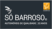 Só Barroso