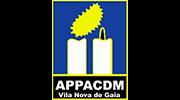 APPACDM de Vila Nova de Gaia