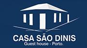 Casa São Dinis