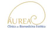 Áurea - Clínica de Biomedicina Estética