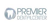 Clínica Dentária Premier Dentalcenter