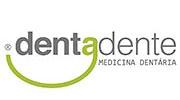 Dentadente - Medicina Dentária