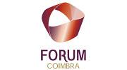 Forúm Coimbra