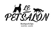 Le Pet Salon