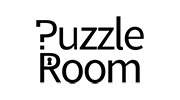 Puzzle Room