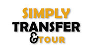 Simply Transfer & Tour