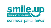 Smile.up - Clínicas Dentárias