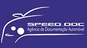 Speed Doc - Agência de Documentação Automóvel