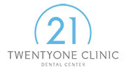 TwentyOne Clinic