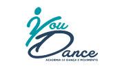YouDance - Academia de Dança e Movimento