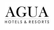 Água Hotels & Resorts