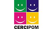 CERCIPOM