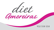 Slim and Svelte Diet Amoreiras