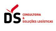 DS - Consultoria & Soluções Logísticas