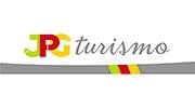 JPG Turismo