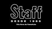 Loja Staff - Famalicão